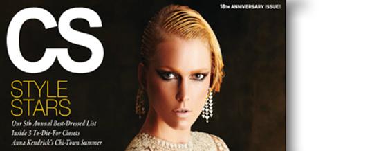 cs-magazine-chicago-september-2012-best-of-beauty