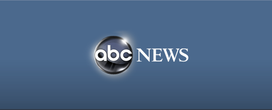 Valentine's Day DIY Spa Treatment Leah Chavie ABC 7