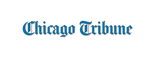 chicago-tribune-leah-chavie-skincare-boutique-feature
