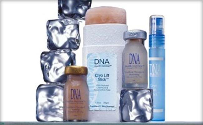 Services OLD – Leah Chavie Skincare Boutique