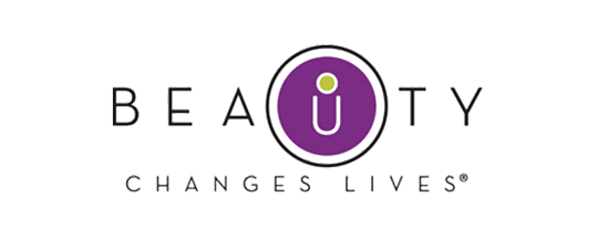 Beauty Changes Lives featured