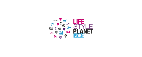 Life Syle Planet featured