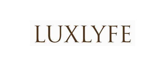 LUXLYFE featured