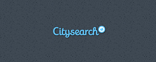 CitySearch Featured