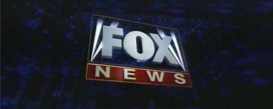 FOX News featured