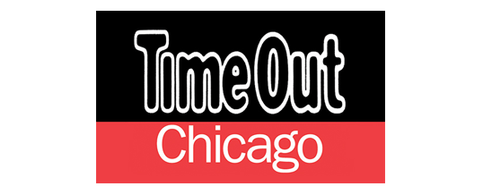 Time Out Chicago Leah Chavie Skincare Boutique