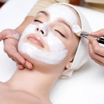 leah-chavie_3-signature-facials