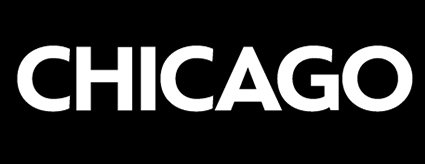 Leah Chavie in Chicago Mag: Take a Look at This Week's Best Sales and Local Shopping Events