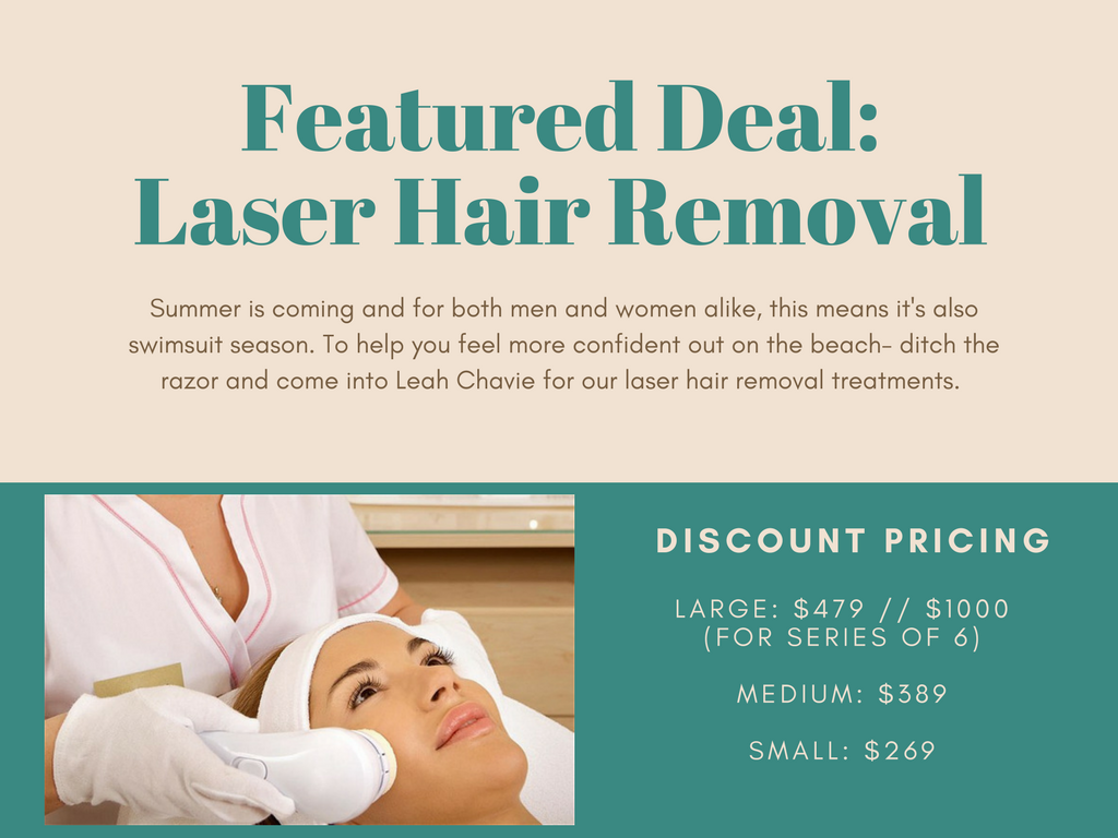 hair-removal-special