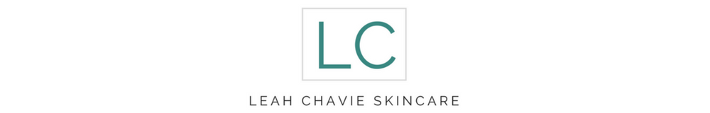 Leah Chavie Skincare Boutique